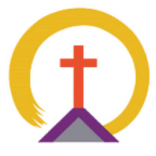 창동 염광교회