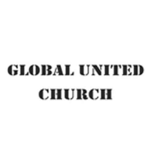 지구촌하나로교회