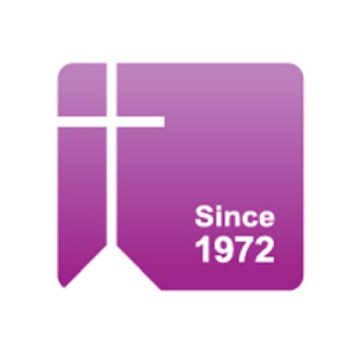 관악중앙감리교회