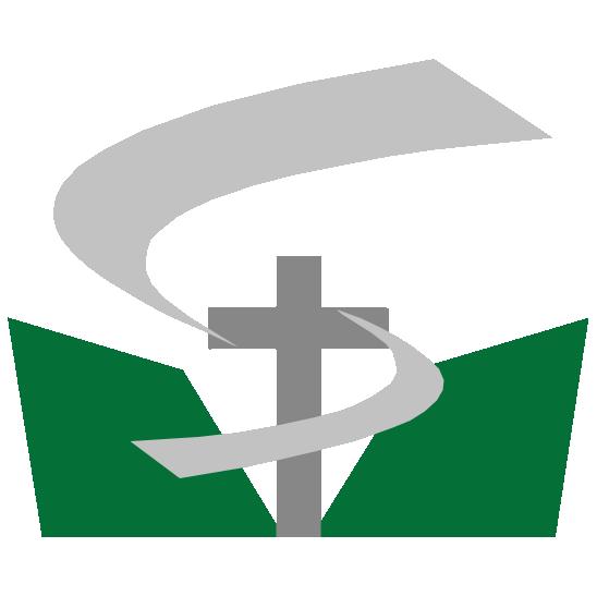 대한예수교장로회 충신교회