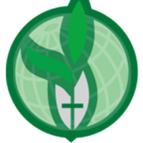 좋은씨앗선교교회