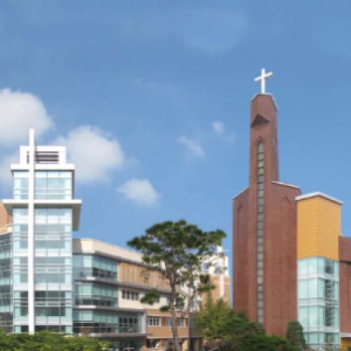 세상의빛 교회