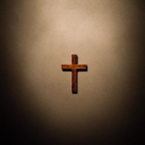 예수큰사랑교회