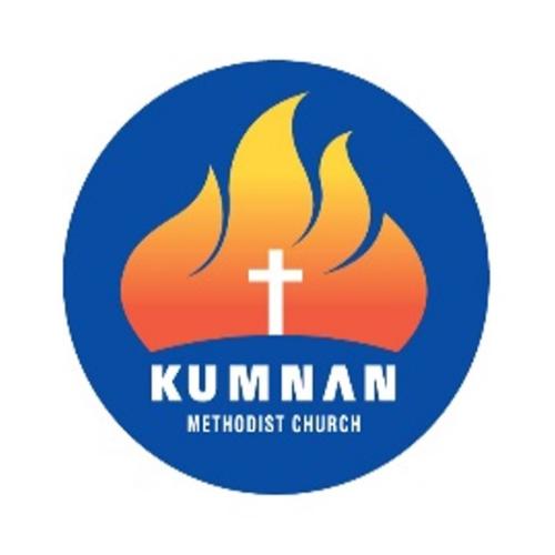 기독교대한감리회 금란교회 중고등부