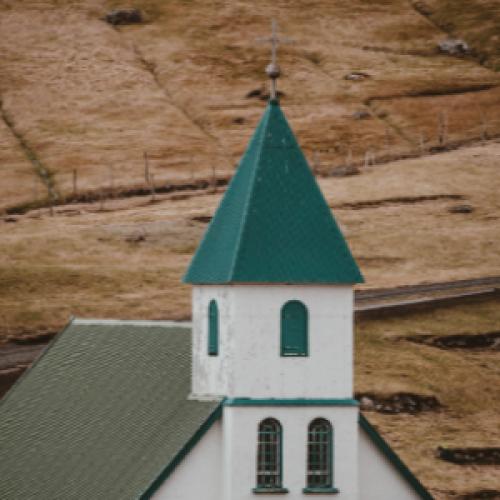 대한예수교장로회 등대교회